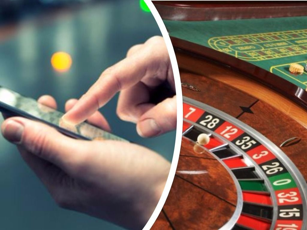 How to Know That You Need a Poker Agent Now?