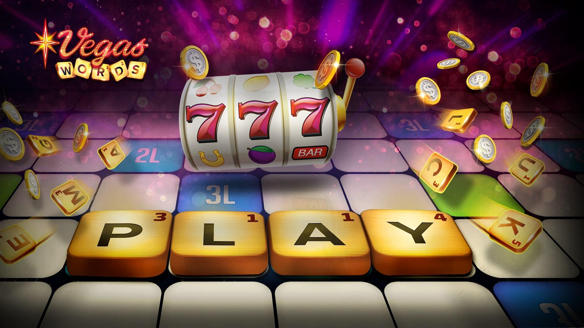 Slot Tricks
